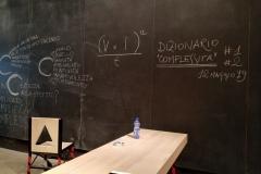 lezione-1.4