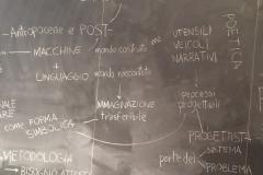 lezione-5.1