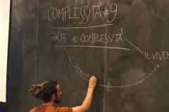 lezione-9.3