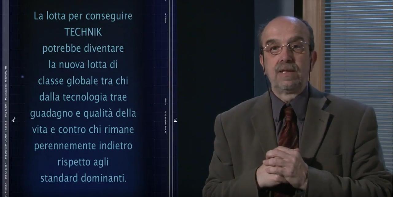 Problem Solving – Valerio Eletti