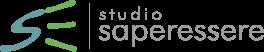 slide_formatemp_logo_SE